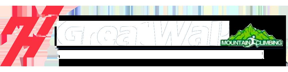 Shanhaiguan-GreatWall
