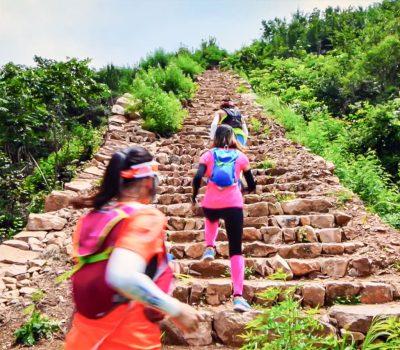 shanhaiguan-great-wall-131