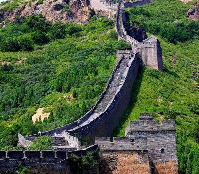 shanhaiguan-great-wall-19