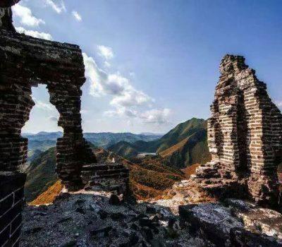 shanhaiguan-great-wall-33
