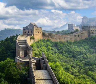 shanhaiguan-great-wall-36