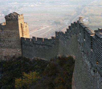 shanhaiguan-great-wall-37