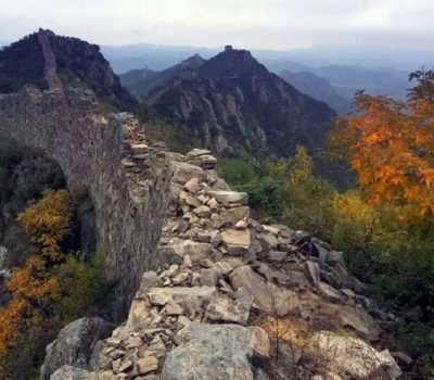 shanhaiguan-great-wall-41
