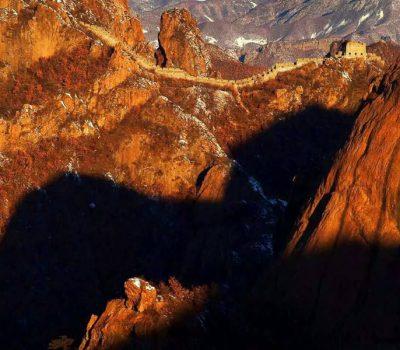 shanhaiguan-great-wall-42