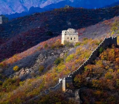 shanhaiguan-great-wall-44