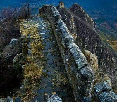 shanhaiguan-great-wall-45