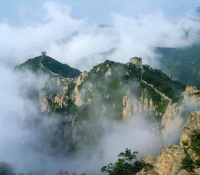 shanhaiguan-great-wall-48